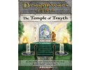Temple of Trayth