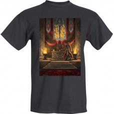 Altar of Blood Tshirt