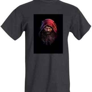 Various Artist T-shirts