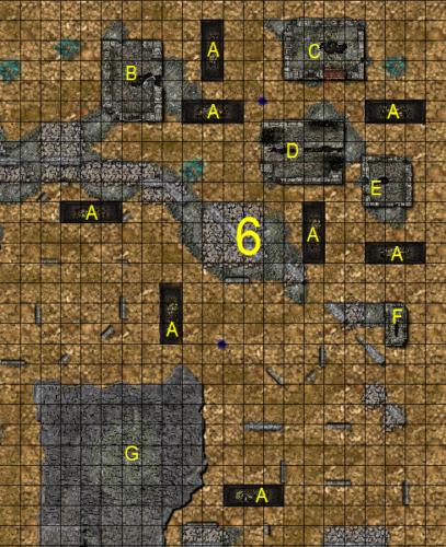 crypt enc 6