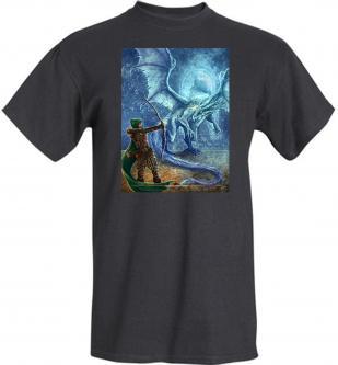 elder tempest dragon